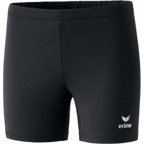 ERIMA VERONA Performance Short Damen
