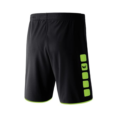 ERIMA 5-C Shorts Kinder